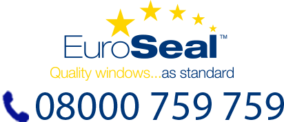 Euroseal Windows Ltd